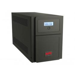 APC Easy-UPS SMV 2000 VA /...