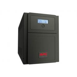 APC EASY UPS SMV 3000VA 230V