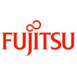 FUJITSU modular PSU 450W...