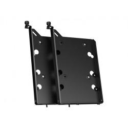 Fractal Design HDD Tray Kit...