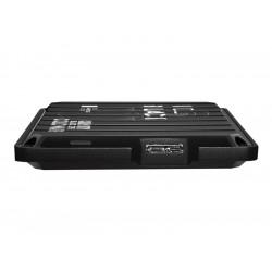 WD BLACK P10 Game Drive 2TB...