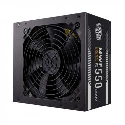 Cooler Master MWE 550W,...