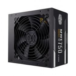 Cooler Master MWE 750W,...