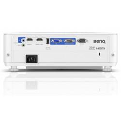 BENQ TH585 3500ANSI FHD...