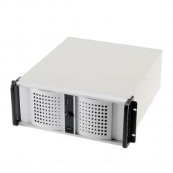 Fantec TCG-4800X07-2 4U*...