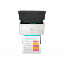 HP Scanjet Pro 2000 s2...