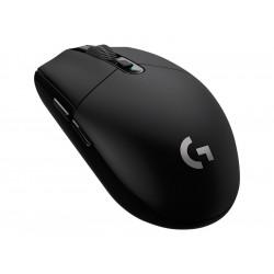 Logitech G G305 - hiiri -...