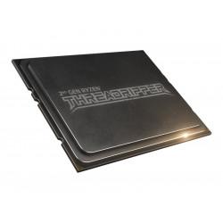 AMD Ryzen PRO 3955WX Tray