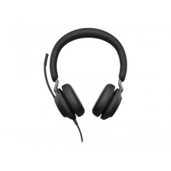 Jabra Evolve2 40 MS Stereo...