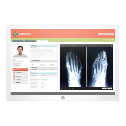 HP HC241 Clinical Review...