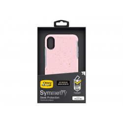 OTTERBOX SYMMETRY IPHONE XS...