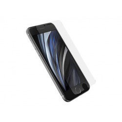 OTTERBOX ALPHA GLASS IPHONE...