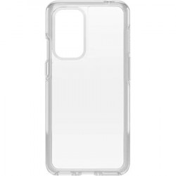 OTTERBOX SYMMETRY CLEAR ONE...