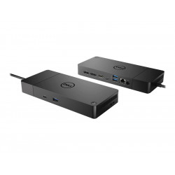 Dell Dock WD19S 130W