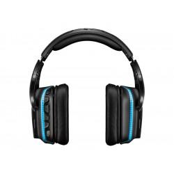 Logitech G935 Wireless 7.1...