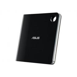 ASUS SBW-06D5H-U Blu-Ray...