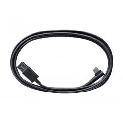 WACOM Wacom USB cable 2.0m