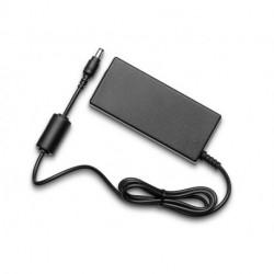WACOM AC Adapter for...