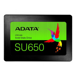 ADATA SU650 240GB 2.5inch...