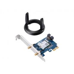 ASUS PCE-AC58BT Wlan PCI-E...