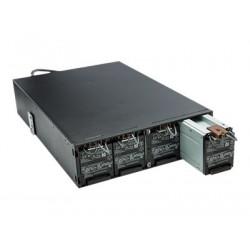APC Smart-UPS SRT 192V 5kVA...