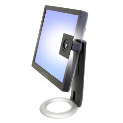 ERGOTRON Neo-Flex LCD stand...