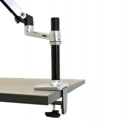 ERGOTRON LX Desk Mount LCD...