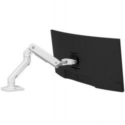 ERGOTRON HX Desk Monitor...