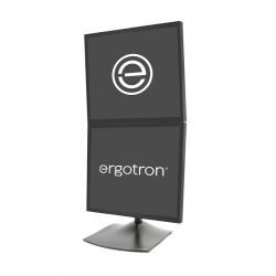 ERGOTRON DS100 Dual Monitor...