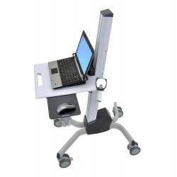 ERGOTRON NeoFlex Laptop Cart