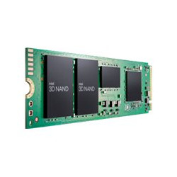 Intel Solid-State Drive...
