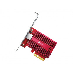 TP-LINK TX401 10 GIGABIT...