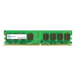 DELL UDIMM DDR3L 1600MHZ - 4GB