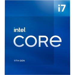 INTEL Core i7-11700 2.5GHz...