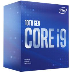Intel Core i9 10900F 2.8...
