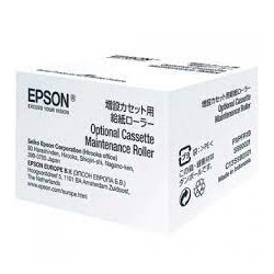 EPSON Paper Feed Rollers...