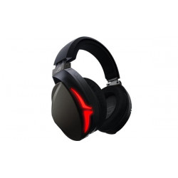 ASUS Headset ROG Strix...