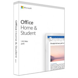 OFFICE HOME & STUDENT 2019 SWE