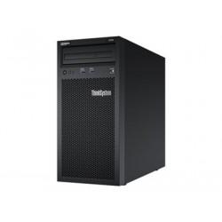 LENOVO ST50 E-2226G 6C 16GB...