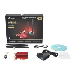 TP-LINK AX3000 Wi-Fi 6...