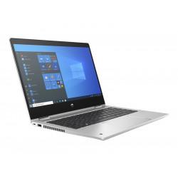 HP Probook X360 435 G8...