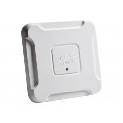 Cisco Small Business WAP581...