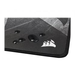 CORSAIR MM350 PRO mouse pad XL