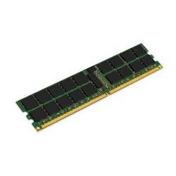 KINGSTON 16GB DDR4-3200MHz...