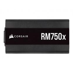 Corsair RM750X 750W 80+...
