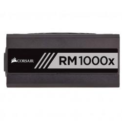Corsair RM1000X 1000W 80+...