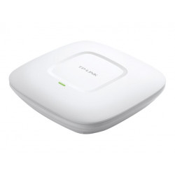 TP LINK 300Mbps WiFi Access...