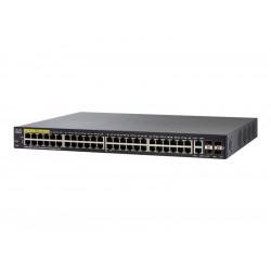 Cisco Small Business...
