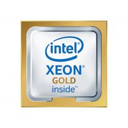 Intel Xeon Gold 5218R - 2.1...