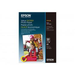 Epson Value -...